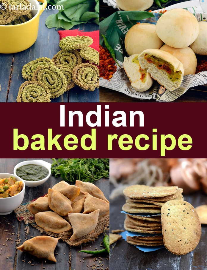 800 baked recipe easy veg baked indian recipes page 1 of 61 veg baked recipes forumfinder Gallery