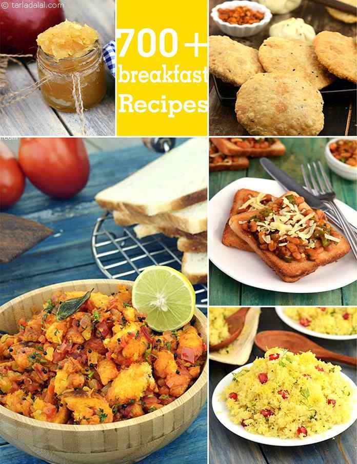 950 breakfast veg recipes indian breakfast recipes page 1 of 72 breakfast recipes forumfinder Image collections