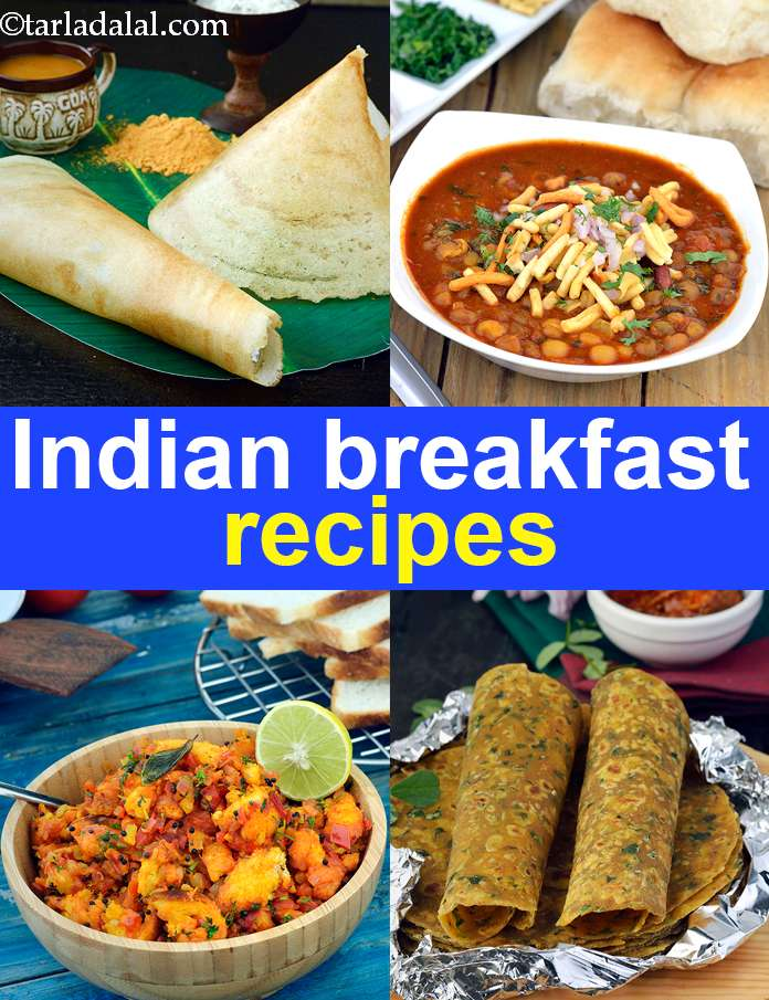 Easy dinner recipes for family south indian