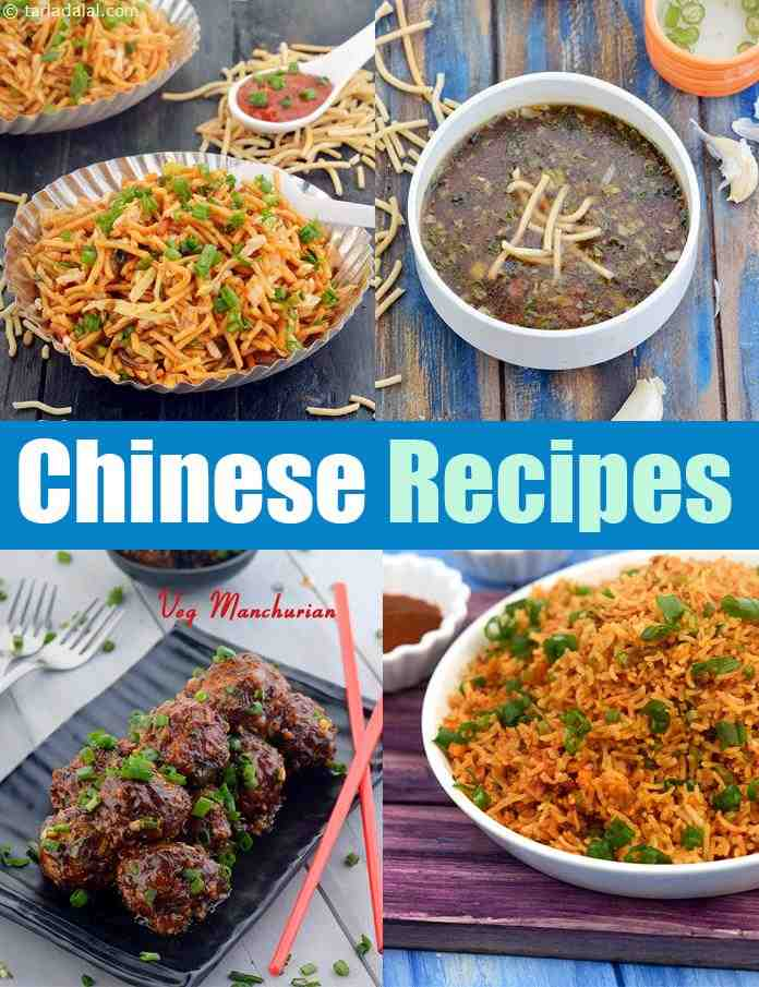 412 chinese recipes veg indo chinese recipes chinese veg food chinese recipes forumfinder Image collections