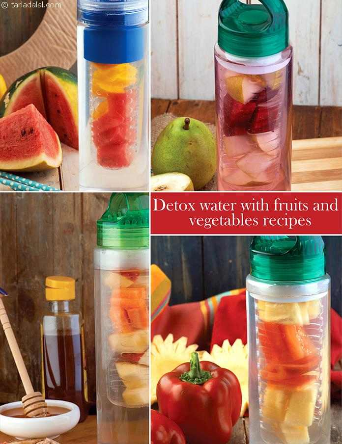 Healthy fruit infused water with fruits and vegetables healthy recipes detox water fruit infused water detox water with fruits and vegetables last updated jun 232018 forumfinder Image collections