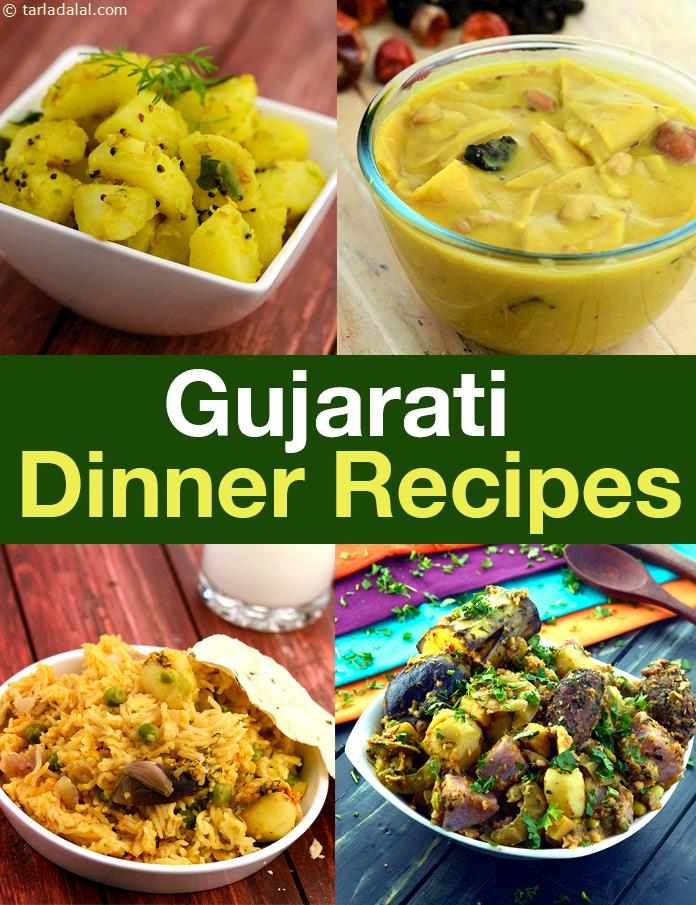 Recipes for gujarati dinner 26 north indian dinner recipes 17 raita for dinner recipes 28 rotis for dinner recipes forumfinder Gallery