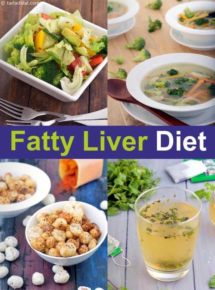 Fatty liver diet healthy recipes fatty liver diet last updated apr 282018 forumfinder Image collections