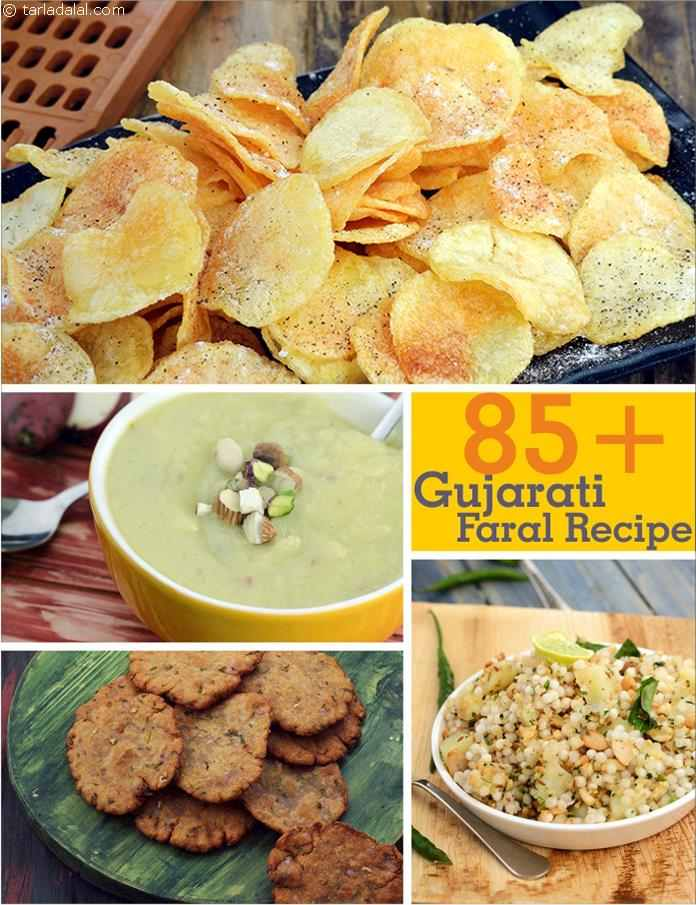 Farali recipes gujurati faral recipes faral recipes page 1 of 7 gujarati faraal food forumfinder Images
