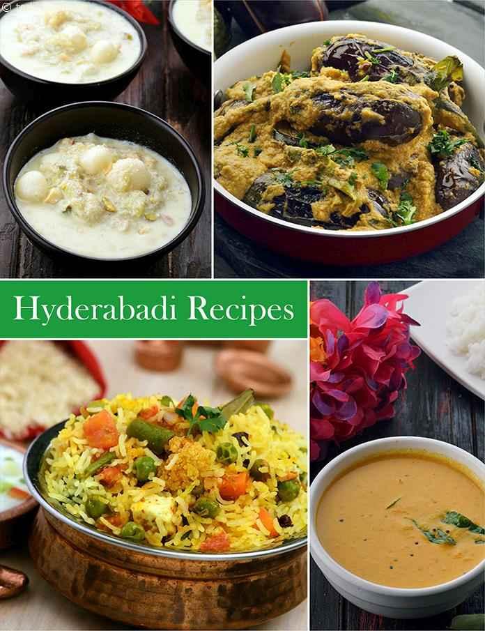 Hyderabadi veg food hyderabad cuisine page 1 of 3 hyderabadi recipes forumfinder Choice Image