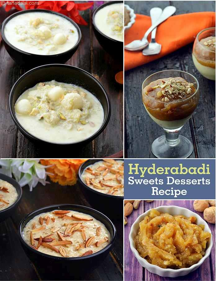 Gil e firdaus hyderabadi rice kheer recipe by tarla dalal gil e firdaus hyderabadi rice kheer recipe by tarla dalal tarladalal 41438 forumfinder Choice Image
