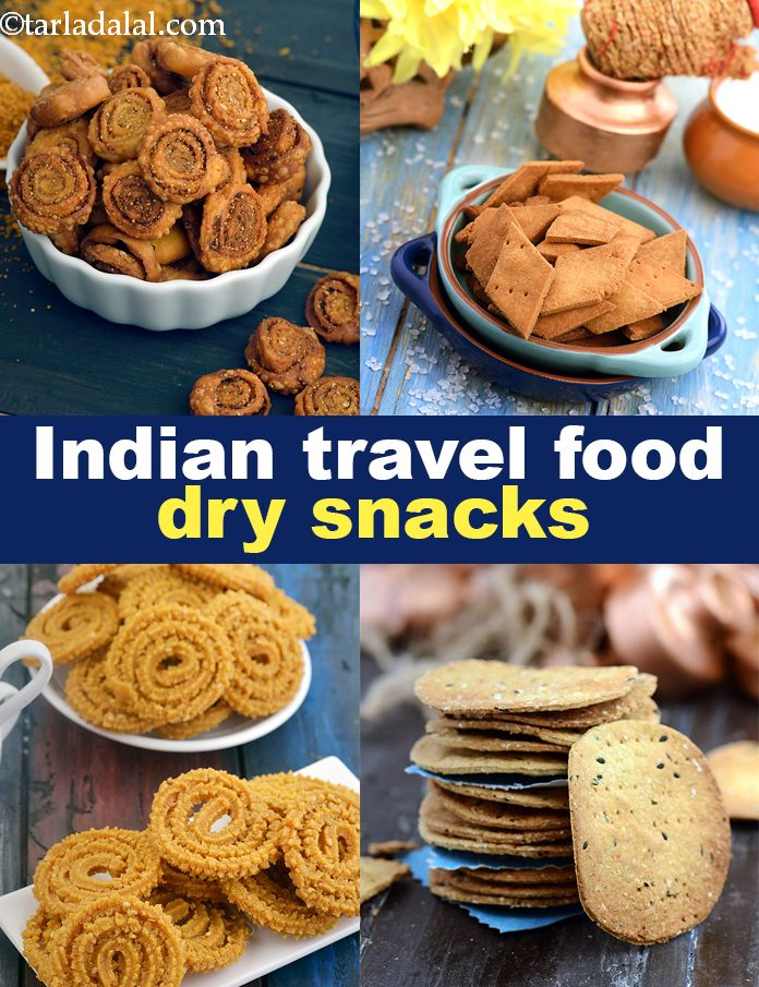 Indian travel food dry snacks try our other indian travel food recipes 18 indian travel food dhokla recipes 18 indian travel food idli dosa upma recipes forumfinder Choice Image