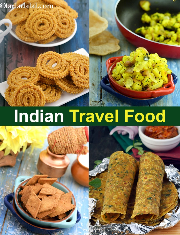Indian travel food for vacations abroad try our other indian travel food recipes 18 indian travel food dhokla recipes 29 indian travel food dry snacks recipes forumfinder Image collections