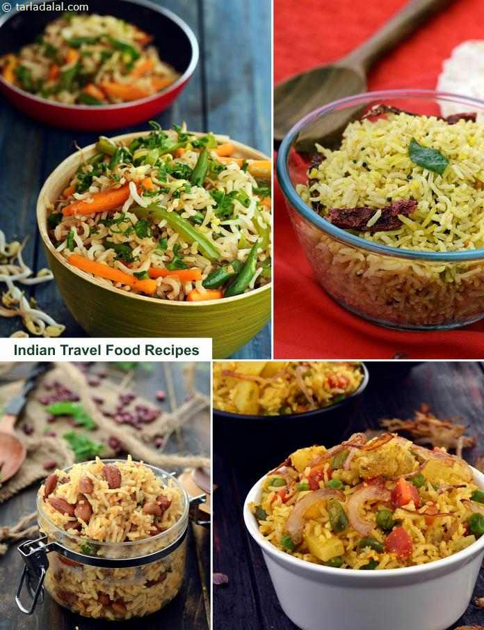 Indian travel food rice try our other indian travel food recipes 18 indian travel food dhokla recipes 29 indian travel food dry snacks recipes forumfinder Image collections
