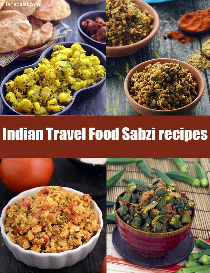 Indian travel food sabzi page 1 of 2 indian travel food sabzi recipes last updated may 282018 forumfinder Images