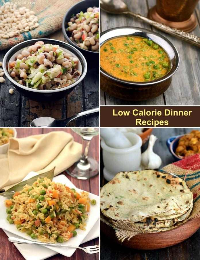 Low calorie dinner indian recipes page 1 of 3 low calorie dinner recipes last updated apr 182018 forumfinder Choice Image