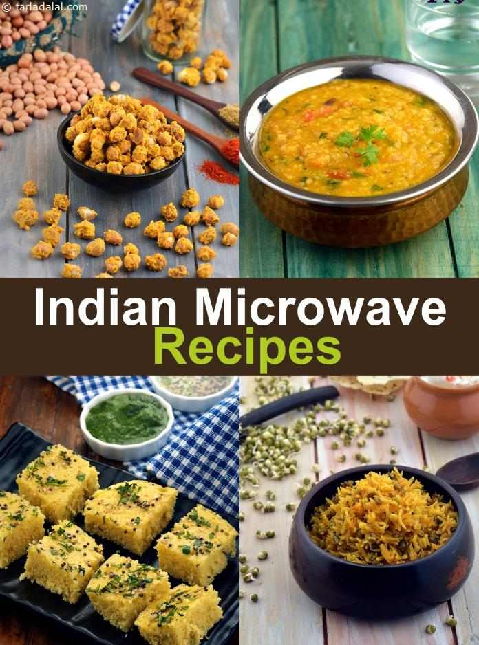 300 microwave recipes indian microwave vegetarian recipes 300 microwave recipes indian microwave recipesvegetarian forumfinder Choice Image