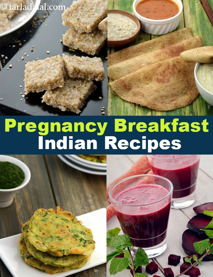 Pregnancy breakfast recipes pregnancy veg recipes page 1 of 2 forumfinder Image collections