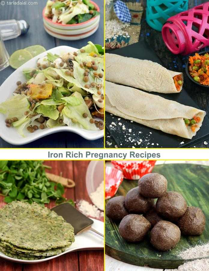 Iron rich pregnancy recipes healthy recipes pregnancy pregnancy iron rich this category has been viewed 11390 times last updated jul 102018 forumfinder Choice Image