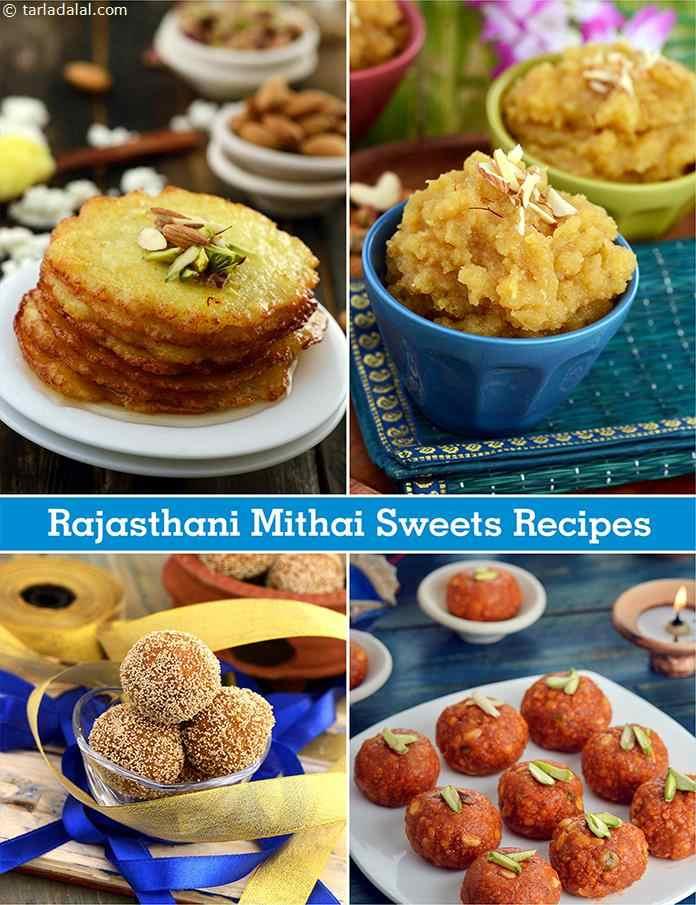 Rajasthani mithai recipes rajasthani sweet recipes rajasthani food rajasthani mithai rajasthani sweets forumfinder Choice Image