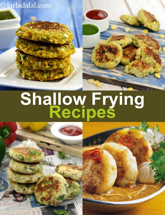 125 shallow fry recipes shallow fry indian vegetarian recipes shallow fry indian recipes forumfinder Choice Image