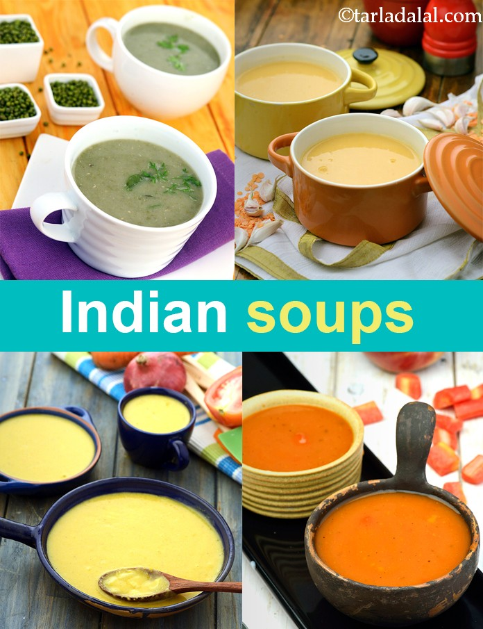 Indian soup recipes 450 veg soup recipes page 1 of 39 soups recipes forumfinder Images