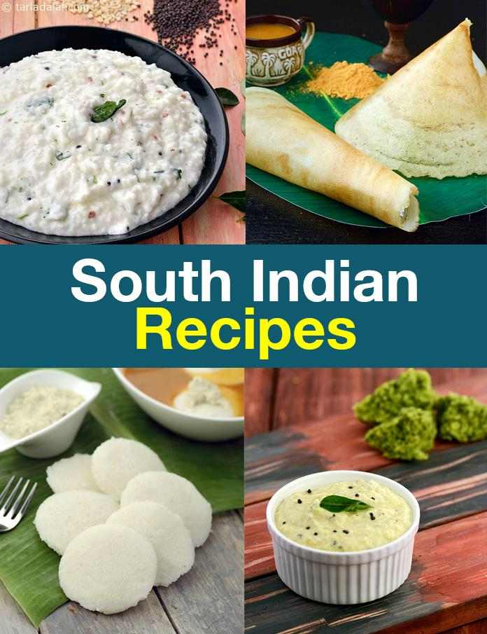 South indian recipes 750 south indian dishes south indian food south indian recipes forumfinder Image collections