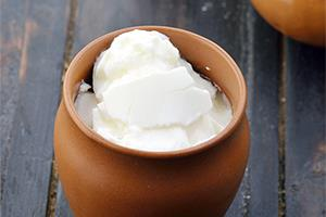 top 10 curd recipes yoghurt recipes