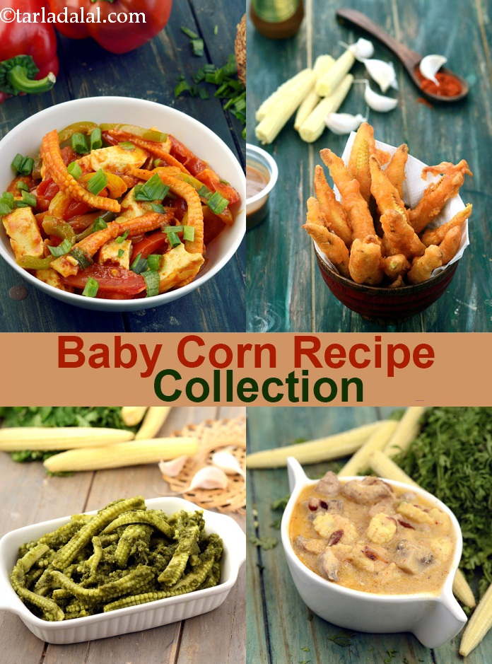 292 baby corn recipes baby corn recipe collection page 1 of 21 baby corn recipes forumfinder Choice Image