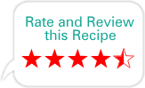 Rate and review this recipe and get 15 days FREE bonus membership!