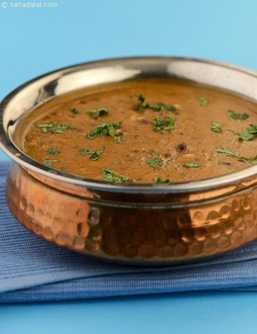 Low calorie dal makhani recipe dal makhani by tarla dalal low calorie dal makhani forumfinder Image collections