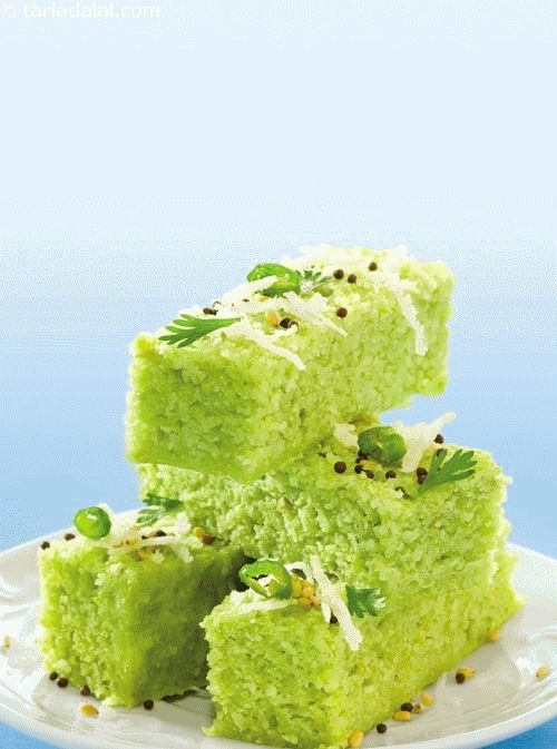 Nutritional value facts calories of green peas dhokla protein nutritional facts of green peas dhokla protein rich recipes calories in green peas dhokla protein rich recipes forumfinder Image collections