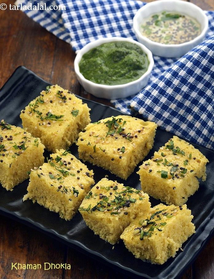 Khaman dhokla quick microwave khaman dhokla recipe indian khaman dhokla quick microwave khaman dhokla forumfinder Image collections