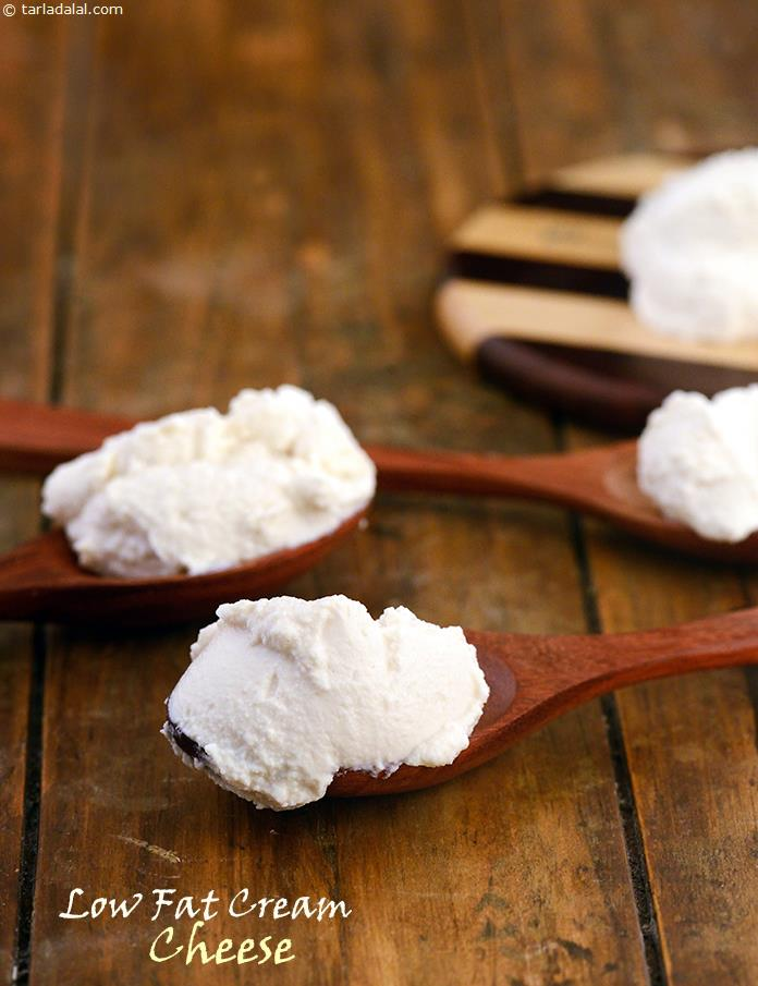 Amazing Calories Of Low Fat Cream Cheese Recipe How To Make Low Home Remodeling Inspirations Gresiscottssportslandcom