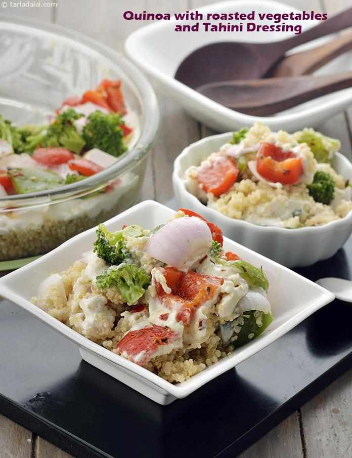 Healthy snack veg recipes 220 indian healthy snack recipes page healthy snacks recipes forumfinder Gallery
