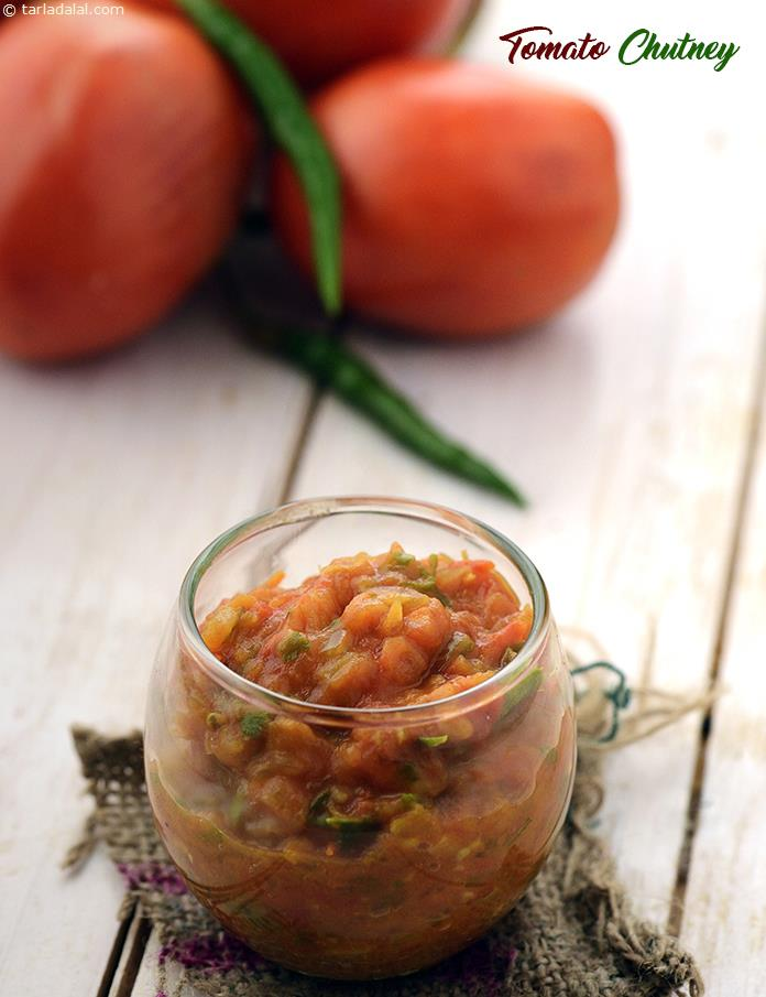 Nutritional value facts calories of tomato chutney cooking with nutritional facts of tomato chutney cooking with 1 tsp oil calories in tomato chutney cooking with 1 tsp oil forumfinder Image collections