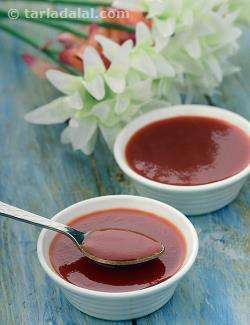 Beetroot and Carrot Soup ( Baby and Toddler)