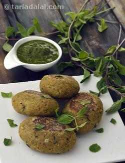 Chana Dal Seekh Kebab Or How To Make Seekh Kebab Recipe
