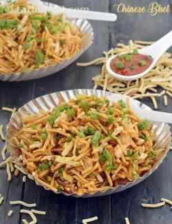 412 chinese recipes veg indo chinese recipes chinese veg food chinese bhel mumbai roadside snack forumfinder Gallery
