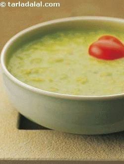 Soup ( Weight Loss After Pregnancy ) recipe | Post Pregnancy Recipes ...