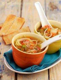 Garden Fresh Salad Recipe Dinner Recipes By Tarla Dalal 6500