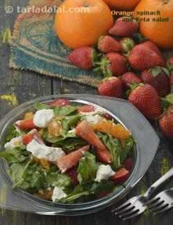 Quick Snack Recipes Healthy Veg Snacks Recipes