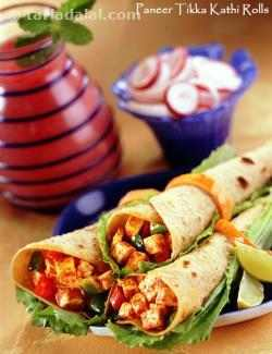 Pregnancy Recipes, Indian Pregnancy Diet, Healthy Pregnancy Food