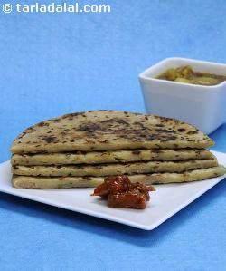 http://www.tarladalal.com/members/9306/images/potato_parathas-2659.jpg