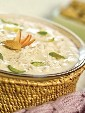 Paneer Kheer (  Faraal Recipe) in Hindi