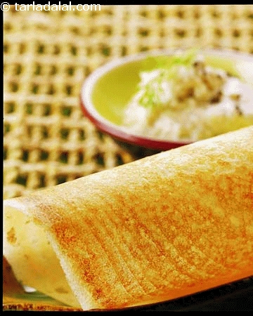 Thattai Snacks Recipes Authentic South Indian Delicacy