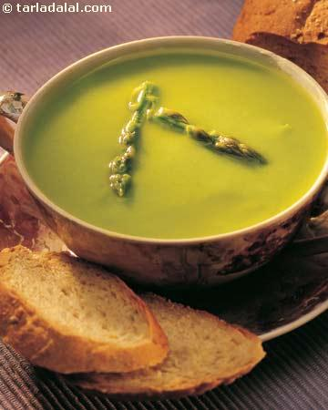 ( Healthy Soups and Salads Recipe) | Soups recipes | Healthy Soups ...