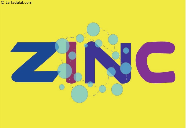 Build-Immunity-with-Zinc-from-Spinach