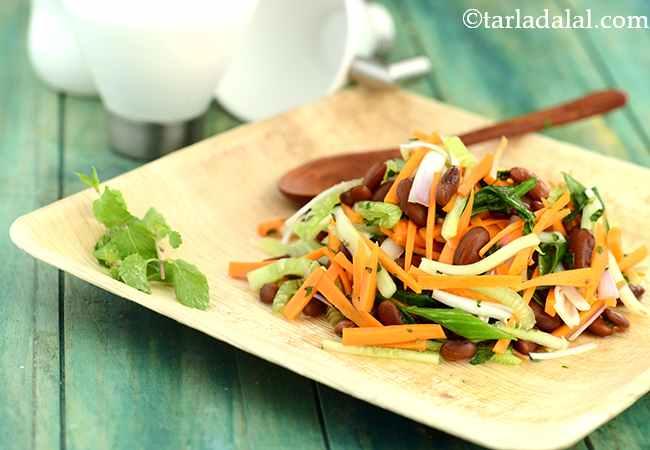 Diabetic Salad Recipes Diabetic Indian Salads Raitas