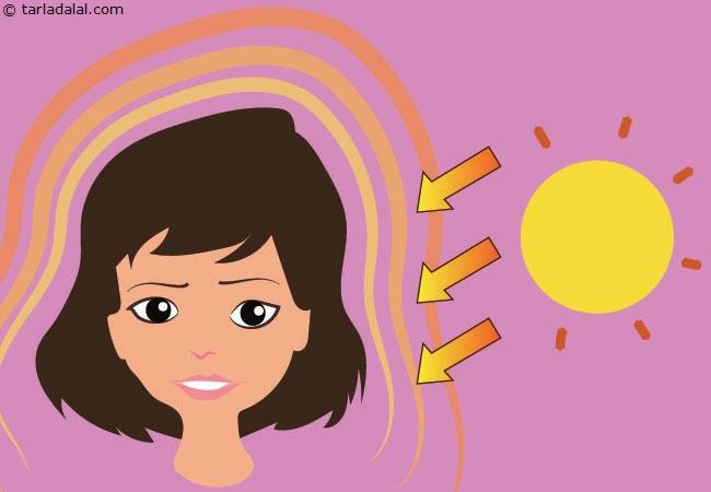 Carrots-Protect-Against-Sunburn