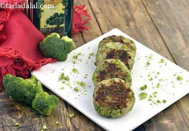 330 Broccoli Recipes Indian Vegetarian Broccoli Recipes