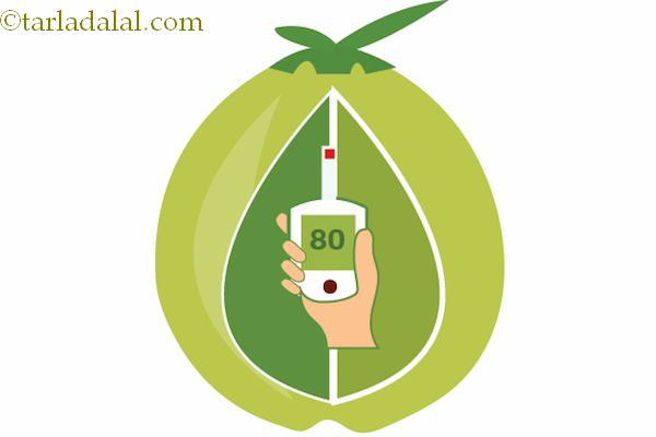 Coconut-Water-Can-Benefit-Diabetes