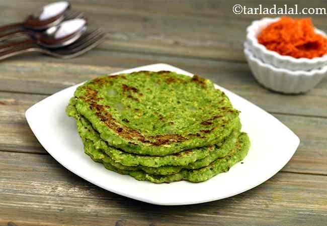 Low Carb Indian Snacks Recipes Indian Veg Food