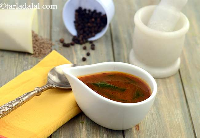 Jeera-Pepper-Rasam