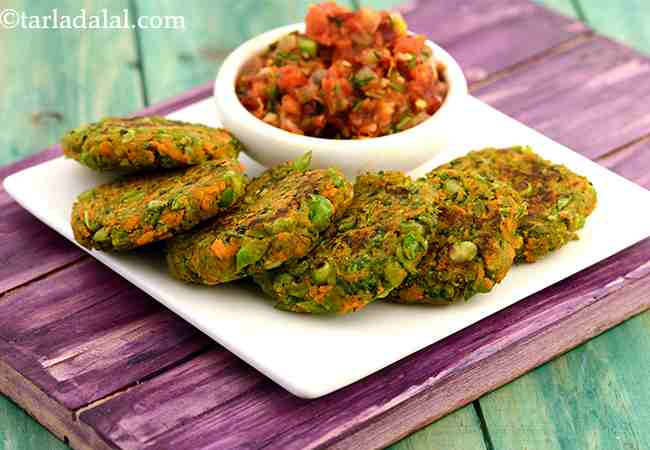 Indian Veg Low Carb Recipes, Low Carb Foods, How much Low Carb to have?